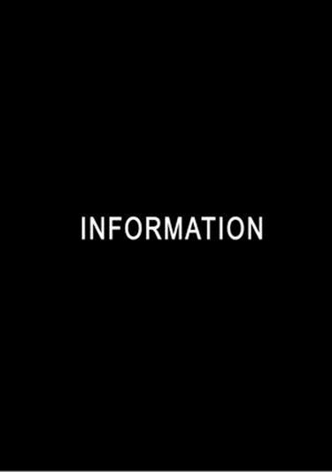 info BLG111.JPG